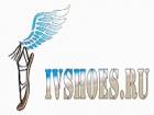 IvShoes