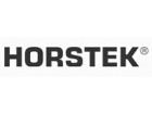 Horstek RUS