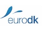 Euro DK SIA