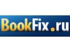 BookFix.ru - ремонт ноутбуков