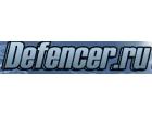 Defencer