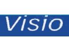 Экраны обратной проекции VISIO