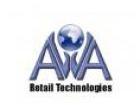 Торговые Технологии АВВА