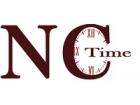 """Интернет-магазин """"NC Time"""""""