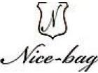 Интернет магазин «Nice-bag»