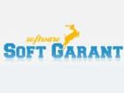 Soft-Garant