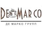 """ООО """"КофеПромГрупп"""""""