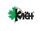 Интернет-магазин бытовой техники «Клен»