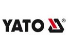 ИНТЕРНЕТ-МАГАЗИН: WWW. YATO-TOOLS. RU