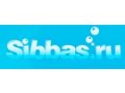 Sibbas