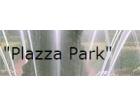 "ЧП ""Plazza Park"""
