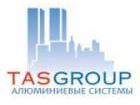TAS GROUP  (ТАС  ГРУПП, ООО)