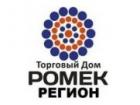 РОМЕК-Регион ТД