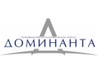 "ООО ""ПКФ""Доминанта"""