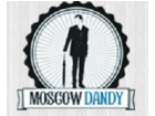 "Интернет-магазин ""MoscowDandy"""