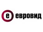 """ЛТД """"Евровид"""""""