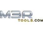 MER-Tools