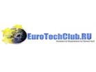 EuroTechClub - заказ двигателя для вашего авто!