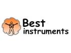 Best instruments