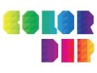 Color Dip | Жидкая резина