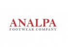 """Обувная компания """"Analpa"""""""