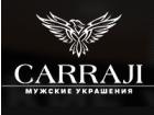 Carraji