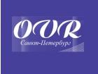 """Компания """"OVR"""""""