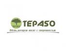 """Компания """"Tepaso"""""""
