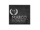 "Обувная компания ""Marco Bonne"""