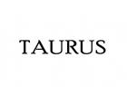 "Компания ""TAURUS"""