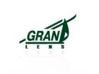 Компания «ГрандЛенз»