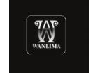 """Wanlima"""