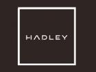 "Компания ""HADLEY"""