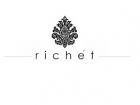 """Компания """"Richet"""""""