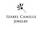 Izabel Camille ApS