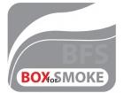 """""""BoxForSmoke"""""""