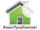 """ООО """"ИнвестПромКомплект"""""""