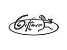 GIFTMAN