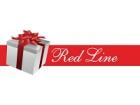 Компания «RedLine888»