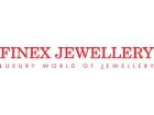 Компания Finex Jewellery