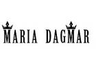 MariaDagmar