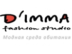 D`imma fashion studio