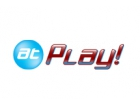 atPlay