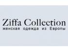 Zuffa Collection