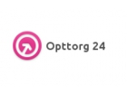 Opttorg24
