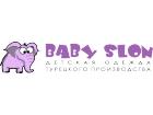 BabySlon