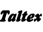 Taltex