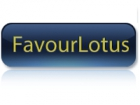 Favour Lotus