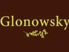 GLONOWSKY