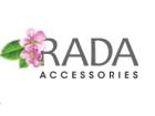RADA Accessories